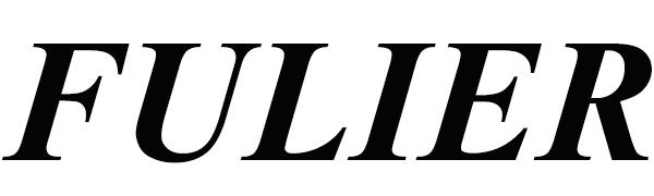 LOGO-FULIER