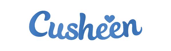 Cusheen Luxury Toilet Tissue