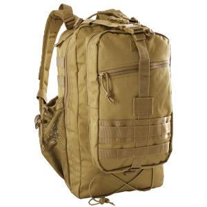 Summit Backpack