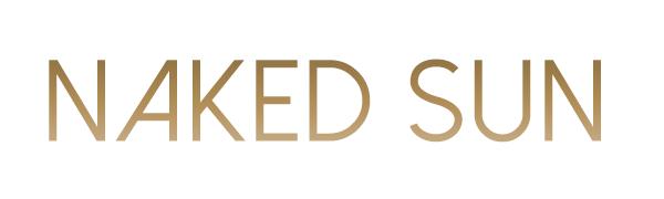 Naked Sun Logo