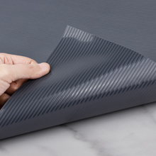 drawer liners for kitchen