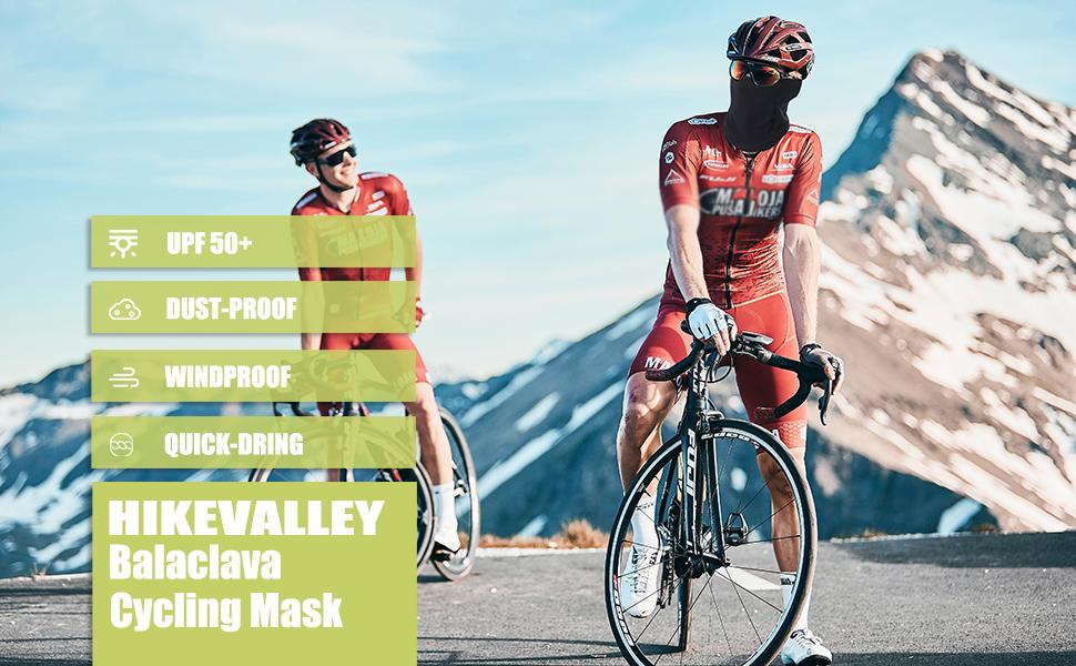 balaclava face mask men