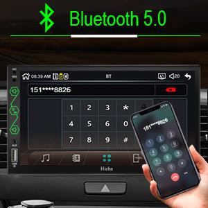 car stereo navigation
