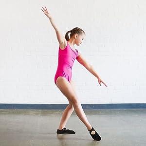 Yoga Socks for Women Non Slip Anti-Skid Socks with Grips for Barefoot Workout Barre Pilates PiYo Fitness Vonpri