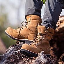 AP155 rockrooster work boots-600x600-1