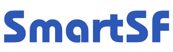 SmartSF