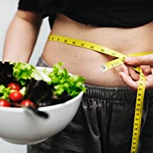 weight loss diet nutrition