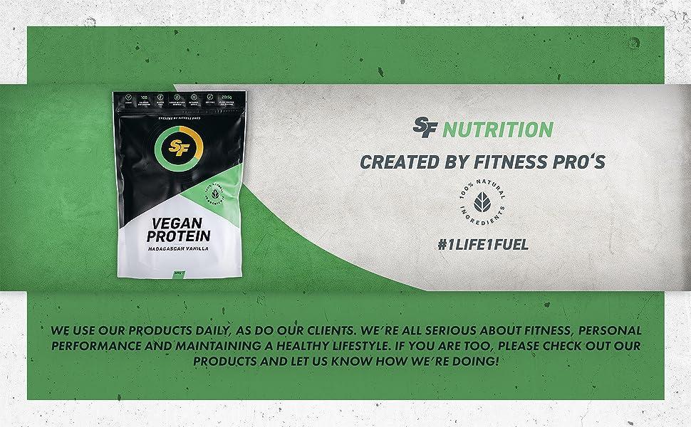 vegan protein powders vegan protein vegan protein powder pea protein powder chocolate protein powder