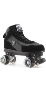 Luca Pro skaten