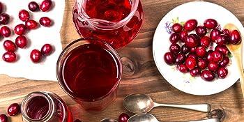 cranberry, cranberry juice, natural juice, real juice, organic juice, fresh juice,truedreamall,detox