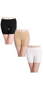48 Neuware Slip Panty -Speidel  Gr perfekt sitzend und leicht formend