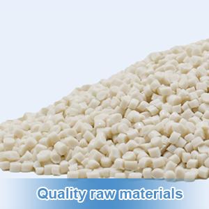 Corn starch  material