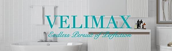 velimax