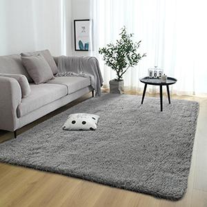 living room rugs