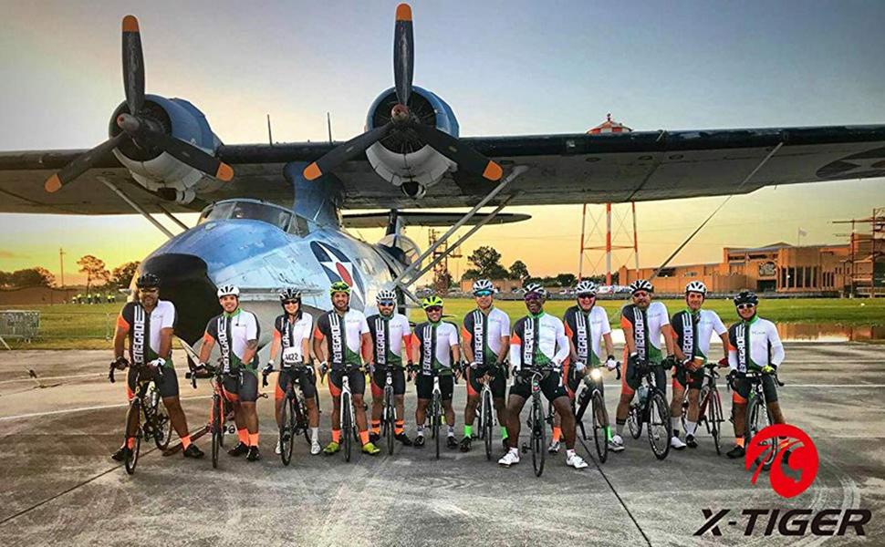 Gants d'Hiver Écran Tactile Chauffants en Laine, Gants pour Homme et Femme Cyclisme VTT Gants Sport