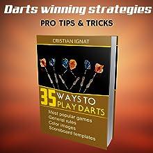 darts guide