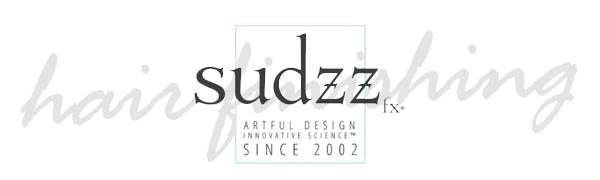 sudzz, sudzzfx sudzz hair, sudzzfx products, sudzz haircare