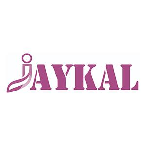 jaykal