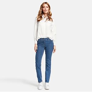 Best4Me - Pantaloni