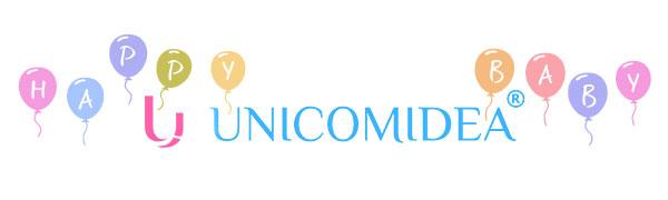 UNICOMIDEA