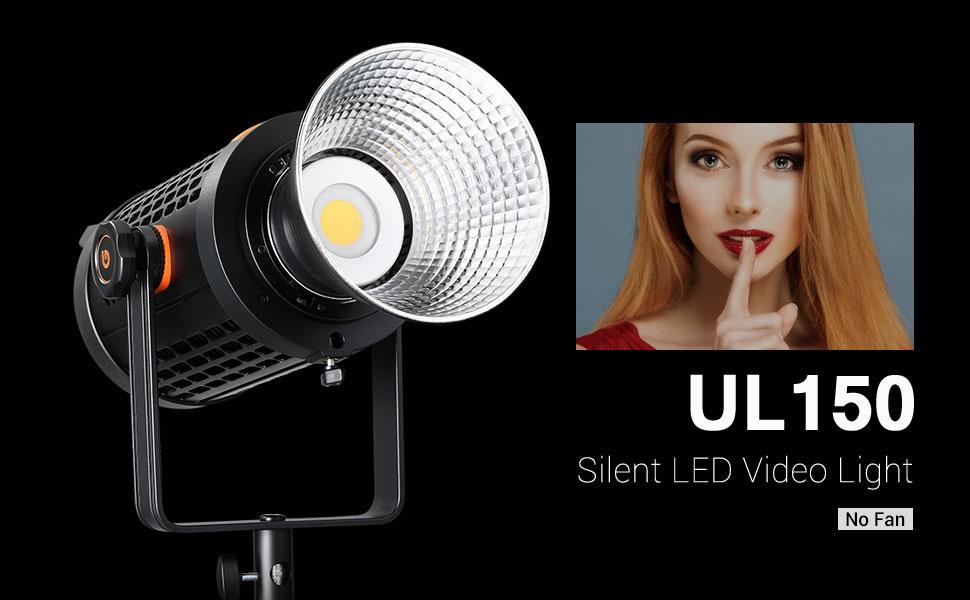 UL150