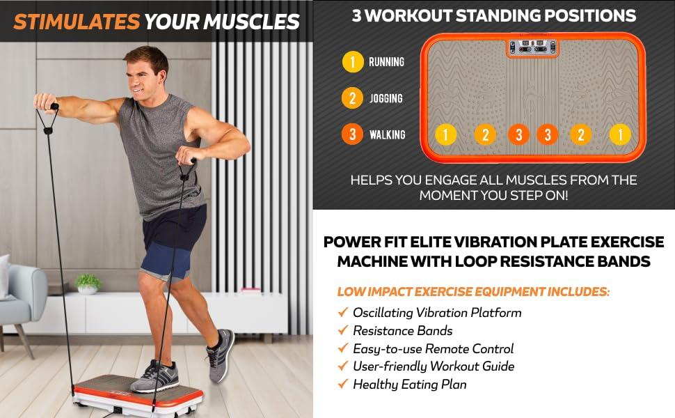 powerfit-elite-vibration-plate-exercise-machine-B084YW81ZM-3rd-banner