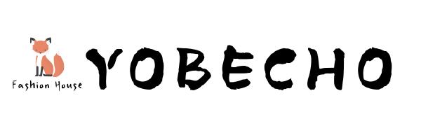 YOBECHO