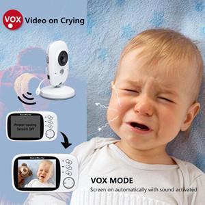 YI /überwachungskamera drahtlose ip-/überwachungskamera mit nachtsicht-Activity Detection alert-Baby-Monitor Cloud Service verf/ügbar Android app Remote Monitor mit ios