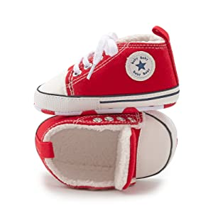 baby shoes items baby boy infant shoes boys white baby shoes boy newborn baby gender neutral shoes