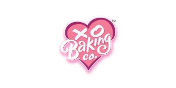 xo baking co
