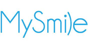 MySmile Brand History