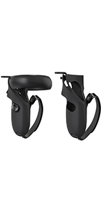 Knuckle Strap for Oculus Quest/Oculus Rift S