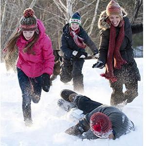 Schuhkrallen mit 19 rostfreiem Stahl Z/ähne Anti-Rutsch Spike Steigeisen f/ür Zustiege auf Schneefeldern Wandern und Laufen im Winter SUPTEMPO Steigeisen