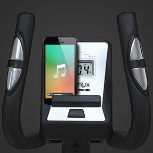 display para sujetar telefono movil