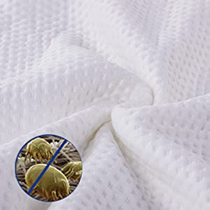 swtmerry momery foam pillow