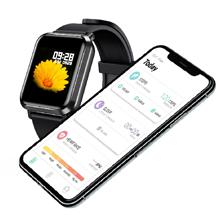 Dafit App