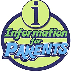 Information for parents