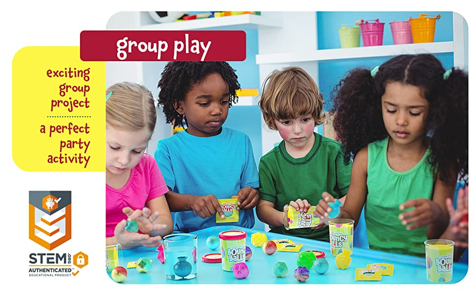 GroupPlay