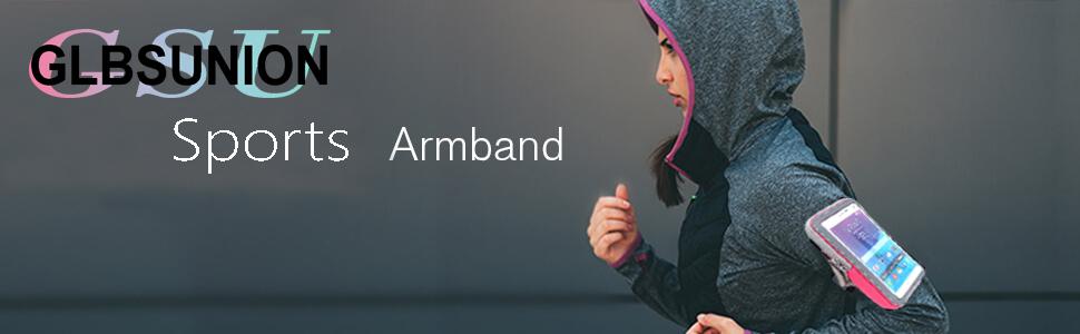 Armband Bag