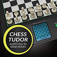 electronic chess