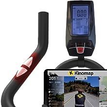 Monitor SX2000
