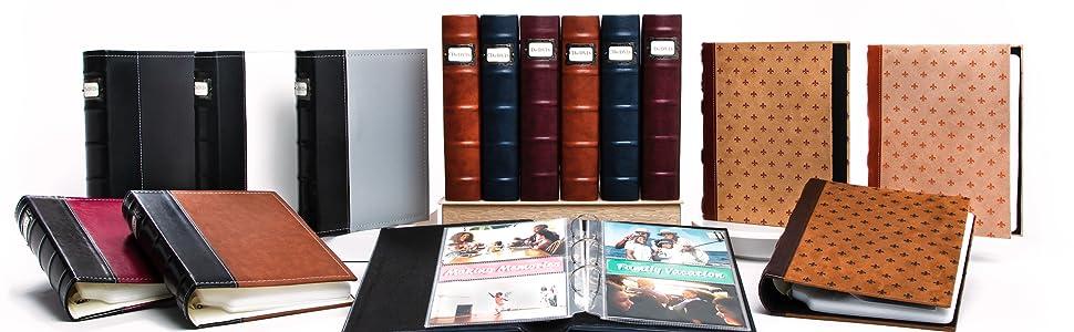 best dvd storage solutions organize dvds blu ray case video game storage