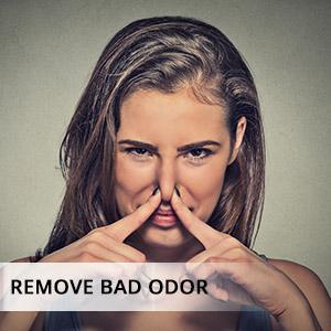 lavender oil for bad odor, room freshner, difusser, air freshner,