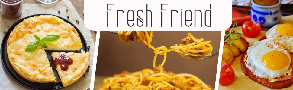fresh friend
