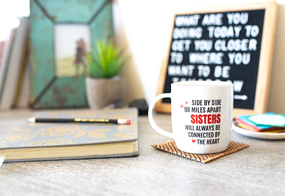 best cat mom gift, cat gifts ideas, cat mom gift