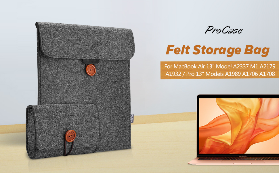 Coral Arrows New Macbook Pro Case 13 inch Laptop Sleeve Macbook Air 13 Case Mac book Pro Case Padded Handmade Fabric Laptop Cover