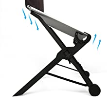 cooling laptop stand