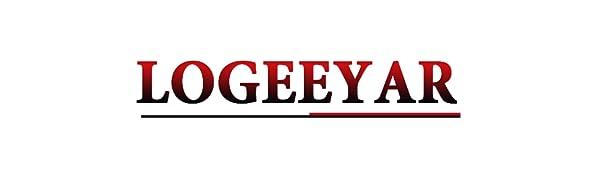 logeeyar
