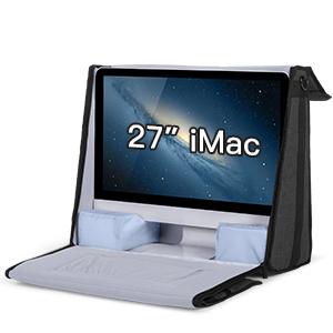 21.5 Imac Carry Bag