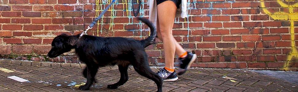soft socks, socks for walking, soft walking socks, comfortable socks, comfortable walking socks